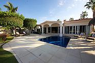 Casa Oceano, Palmilla, Los Cabos