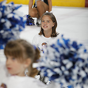 TAMPA, FL - MARCH 14:  of the Tampa Bay Lightning against  of the Pittsburgh Penguins at the St. Pete Times Forum on March 14, 2010 in Tampa, Florida. (Photo by Scott Audette/NHLI via Getty Images) *** Local Caption *** name;name