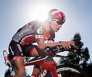 20150322 Ironman Melbourne Race