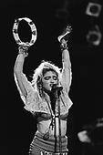 "6/6/1985 - Madonna ""The Virgin Tour"" - Radio City Music Hall"