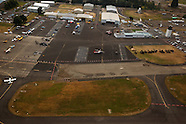Warbirds Over the West 2016