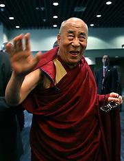 17may13-Dalai Lama