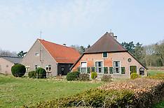 Leuvenum, Ermelo, Veluwe, Netherlands