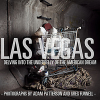 PROJECT |  Vegas Dreams