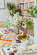1 | Preparations - P+P Wedding