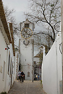 Portugal Tavira and Algarve PR191A