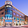 The Shops at Park Lane in Dallas, Texas