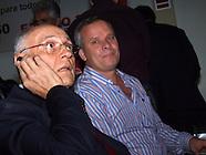23outubro2009