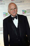 Charles Grodin at Children's Cancer & Blood Foundation Breakthrough Ball held at The Plaza Hotel on October 20, 2009..