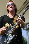 Concert - Jack Ingram - Indianapolis, IN