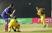 20030614  Twenty:20, Essex vs Surrey