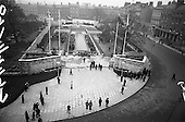 1966 - 1916 Jubilee Commemorations-Opening and Blessing Ceremony at the Garden of Remembrance
