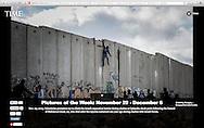 TIME Nov. 29, 2013