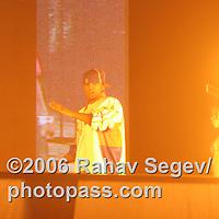 Ne-Yo<br /> <br /> &copy;2008 Rahav Segev /Photopass.com<br /> <br /> For additional caption info and licensing please contact the studio at 917 586 6993 or email rahav@photopass.com.