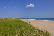 Dunes Main Beach, East Hampton, NY