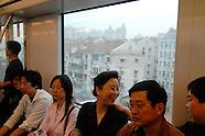 Shangai 2006