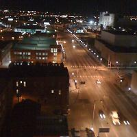 Lincoln, NE