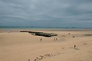 Calvados F141