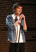 5/21/2010 - Bo Burnham Stand-Up