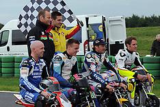TT Circuit Assen round ten