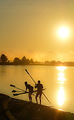 20130328 Manning River RC. Taree, NSW, Australia
