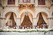 Hacienda Wedding Show 2015