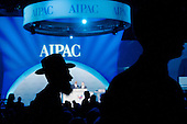 American Israel Public Affairs Committee (AIPAC)