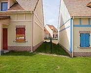 Maisons de vacances - Normandie