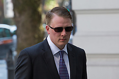 MAY 19 2014 Man accused of sending abusive tweets to MP Stella Creasy