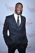 4/9/2011 - ATAS 32nd College Television Awards