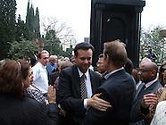 15setembro2009