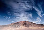 Day 17. Rest day, San Pedro De Atacama