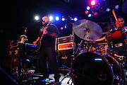 Lionize live at Pop's 3.10.2013 in Sauget, IL / St. Louis