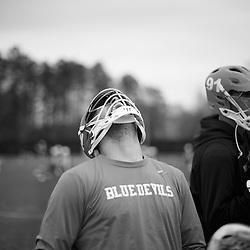 2013-03-23 Georgetown at Duke (non-game)