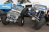 2009 Offroad Expo