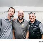 GC32 Lagos Cup, Portugal. Opening ceremony. Jesus Renedo/GC32 Racing Tour. 27 June, 2018.<span>Jesus Renedo/GC32 Racing Tour</span>
