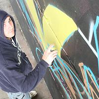 2010 Drogheda Leader Pictures