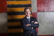 Matt Toledo, CEO & Publisher LABJ