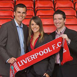 070906 Liverpool FC TV Presenters