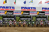 2011 United States Grand Prix