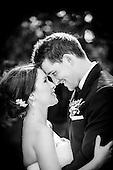 Laura & Cameron's Cambridge Mill wedding