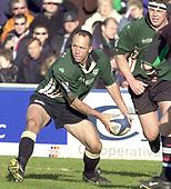20020309  Harlequins vs London Irish