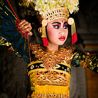 Indonesia Images