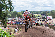Hawkstone MX GB  13