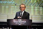 6/20/2013 - 2013 ASCAP Film & Television Awards