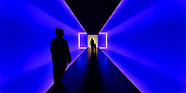 Into The Heart - The Light Inside James Turrell