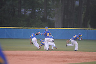Oxford High vs. Hernando in MHSAA CLass 5A playoff action in Oxford, Miss. on Saturday, May 11, 2013. Oxford won 7-3.