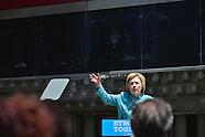 20160706 - Clinton Campaigns at Trump Plaza in Atlantic City, NJ -BS1139