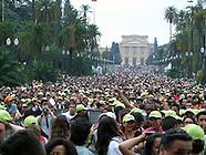 25janeiro2009