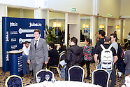 Languages and International Trade Services Skillnet